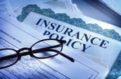 You Must Choose The Finest Health Care Insurance Service Providers