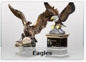 Awards Trophy Shop