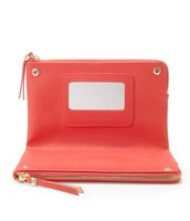 Double Clutch Bag (additional photo)