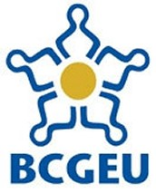 BCGEU Scholarship Program