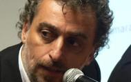 Hernán Cazzaniga