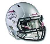 Riddell Revolution Speed Helmet