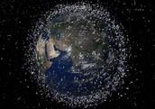 Parenthèse explicative sur le principe de mise en orbite