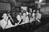Prohibition Law