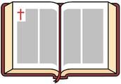 Scripture on Magnets.....wahooooo!