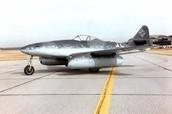 German Jet