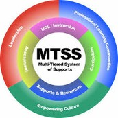 MTSS is Here