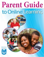 Parent Guide to Online Learning - MVU