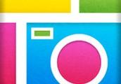 App Focus - Pic Collage