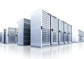 Benefits of managed dedicated servers