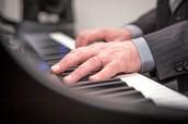 Piano Paul