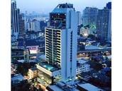 Regency at Bangkok
