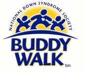 North Texas Buddy Walk