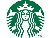 We sell many different types of coffee, frappuccinos, and smoothies