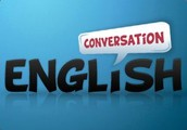 PANAMERICAN ENGLISH SERVICES