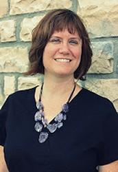 Nicole Warner LMT Healing Massage Therapy @ Discover Allure skin Centre