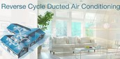 How Reverse Cycle Air Conditioning Works - AAPL Air Conditioning