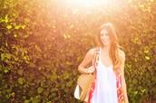 Amy Garner - Stella & Dot Associate Stylist