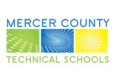 Interested in Applying for a Technical School Program?
