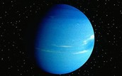 Neptune- No Way!