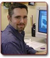 Paul Langan