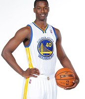 https://www.search.com/web?q=harrison+barnes&-90=hon