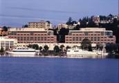 1100 Dexter Avenue North Suite 100 Seattle, WA 98109