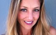 Kristina Buer -- Jenn Indra