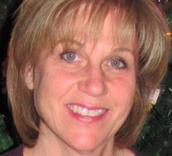 Donna Boucher