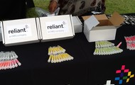 Reliant gifts