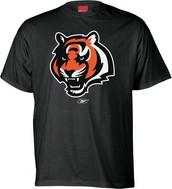 Get all of your Bengals merchandise here!