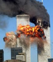 9/11(lower angel)