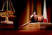 Best Attorneys Around