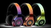 Lowest price for Beats