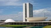 Tilak - Government in Brazil