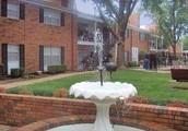 Midtown Tulsa Property has: