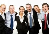 Accountability and Workplace Relationships