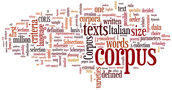 Corpora and  English Learning
