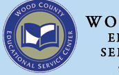 Wood County Educational Service Center-- Bowling Green, Ohio