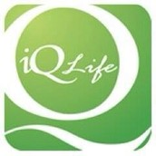 Join the iQLife