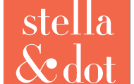 Stella & Dot Jewelry by Charissa Kingma