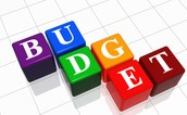 What does budget mean?