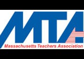 Mass Teachers Association