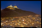 zacatecas is the place to be in mexico