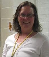 Mrs. Sloan
