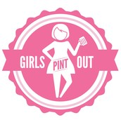 CT Girls Pint Out