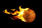 Big Week For Basketball!