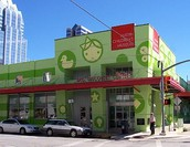 Austin childrens museum