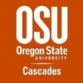 Oregon State University-Cascades Information