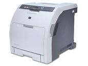 HP COLOR LASER 3800N PRINTER